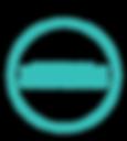 logos b-eco-06.png