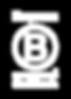 2018-Empressa-B-Certificada-Logo_blanco-