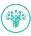 logos b-eco-10.png