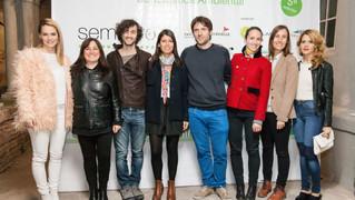 Jurado Green Film Fest