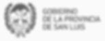 gobierno san luis logo