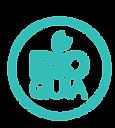 logos b-eco-08.png