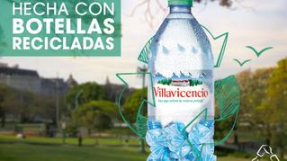 La REbotella de Villavicencio