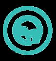 logos b-eco-09.png