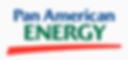 pae pan american energy logo