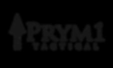 Prym1-TACTICAL-dark.png