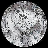 circle_prym1_silvermist.png