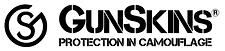 gunskinslogo.png