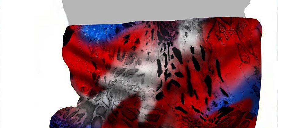 Prym1 Freedom Face Veil/Cover