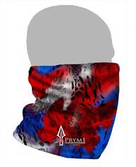Prym1 Freedom Gaitor