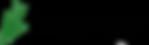 frogg-logo-blk.png