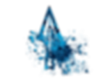 p1_shoreline_splatter copy copy.png
