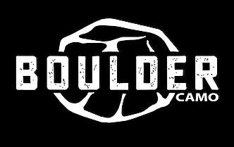 Boulder camo logo_white.png