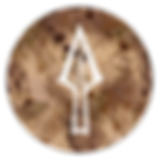 circle_prym1_st.png