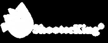 shooterking-Logo.png