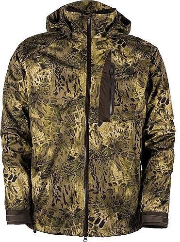 Shooterking Woodlands jacket Prym1