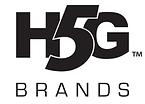h5g-logo-180_1.png