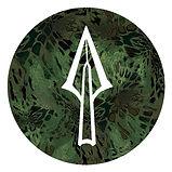 circle_prym1_ambush.jpg