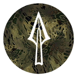 circle_prym1_woodlands.png