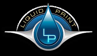 lp-logo-LG.png