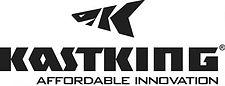 KastKing-620x236.jpeg