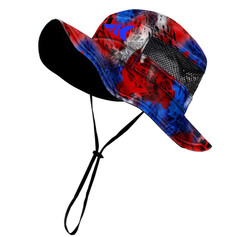 Kastking Boonie Hat