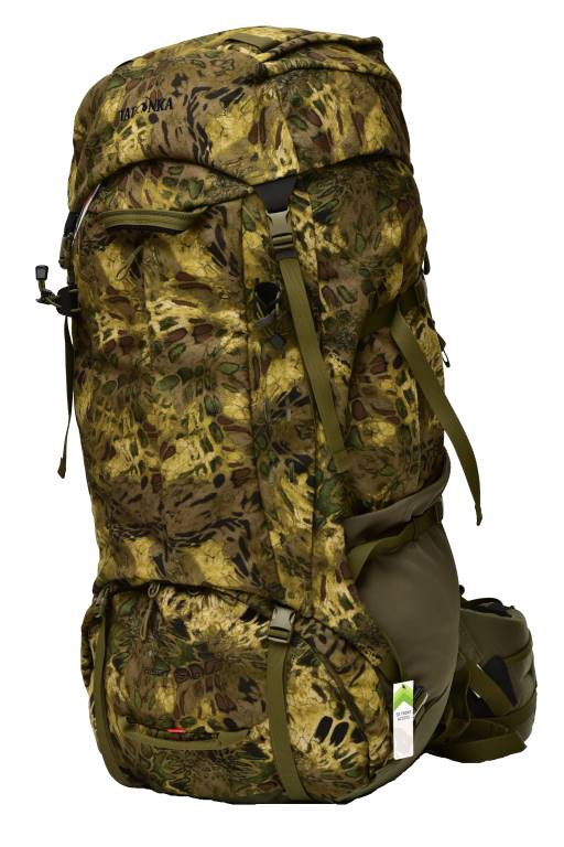 Hunting Tatonka Backpack