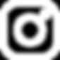 white-instagram-logo-transparent-backgro