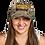 Thumbnail: MP Pro-Line Patch Hat (Solid)