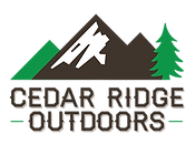 Cedar Ridge Outdoors - High-Res logo.png