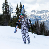 LQ_TUNDRA_ski1-5 2.jpg