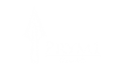 Prym1-Camo-logo-White.png