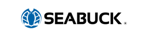 All logos png-05.png