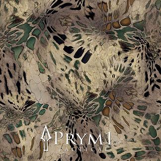 Prym1 MP (wm).jpg