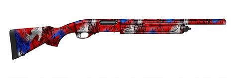 Remington-870-Express-Prym1 Freedom Soli