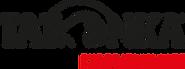tatonka-logo-pos.png