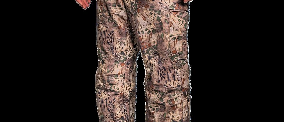 Mid-Late Season Insulated Pants