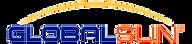 globo_sun_logo_vazdo_410x.png