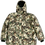 Thumbnail: Insulated Parka Jacket