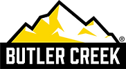 butler-creek-logo-DCF23A27A6-seeklogo.co