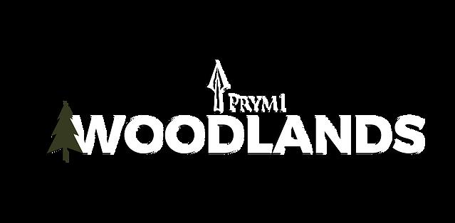 prym1woodlands_logo_dropshadow.png
