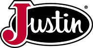 logo--main.png