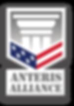 Anteris_Badge_ForDarkBackgrounds.png