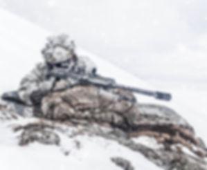 soldier in snow _ Silver mist copy.jpg