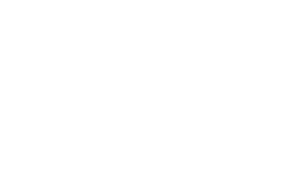 Prym1-TACTICAL-White.png