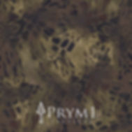 Prym1 Woodlands_wm.jpg