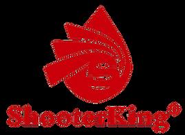 shooterking-Logo (1).png