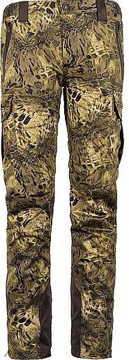 Shooterking Woodlands trousers Prym1