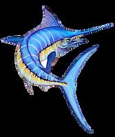 Blue Marlin art.png