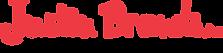 JBI_Careers_Logo.png